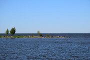 Двухкомнатный таунхаус 57 кв.м с гаражом на берегу Финского залива - Фото 2