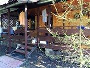 Дом 110м, уч10с в п.Загорянский на Ярославском шоссе в 14 км от МКАД - Фото 3