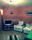 Предлагаем купить 2 комнатную квартиру в Центре, Лермонтовская - Фото 1