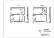 Двухуровневая квартира в новом доме со свой котельной на 1ой-Шоссейной - Фото 2