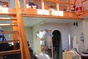 Продам 1-к квартиру, Наро-Фоминск город, улица Мира 2 - Фото 2