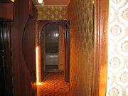 Квартира, ул. Космонавтов, д.26 - Фото 4