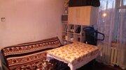 Продается 1-комнатная квартира в центре Павловска - Фото 1