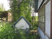 Тёплый садовый дом - 100 м2 с участком 11 сот. Уютное садоводство - Фото 4
