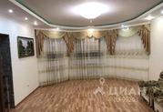 3-к кв. Татарстан, Казань Хороводная ул, 50 (100.0 м)