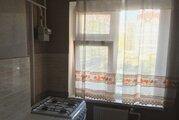 Продается квартира г.Севастополь, ул. Комбрига Потапова - Фото 3