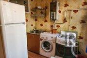 Продажа квартиры, Севастополь, Ул. Гоголя, Купить квартиру в Севастополе, ID объекта - 333961553 - Фото 7