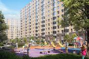 Продажа 3-комнатной квартиры, 101.68 м2 - Фото 5