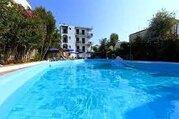 Продается отель на острове Искья, Италия - Фото 2