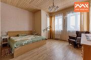 Продается дом, Ленинское п. - Фото 1