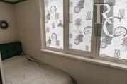 Продажа квартиры, Севастополь, Ул. Генерала Мельника, Купить квартиру в Севастополе, ID объекта - 334116563 - Фото 5