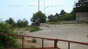 Продажа участка, Ялта, Ул. Дарсановская - Фото 5