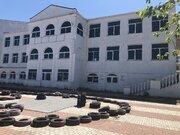 Продается 3-этажное отдельно стоящее здание площадью 1100 кв.м - Фото 1
