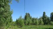Продам участок 35 соток ИЖС на 2-ой линии Финского залива п. Глебычево - Фото 5