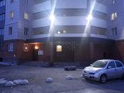 Продажа квартиры, Краснообск, Новосибирский район, Микрорайон 2 тер - Фото 3