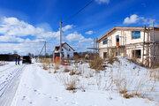 Продам коттедж в Аннино, Продажа домов и коттеджей Куттузи, Ломоносовский район, ID объекта - 503643458 - Фото 4