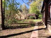 Дом 110м, уч10с в п.Загорянский на Ярославском шоссе в 14 км от МКАД - Фото 2