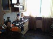Продажа квартиры, Ростов-на-Дону, Зорге - Фото 2