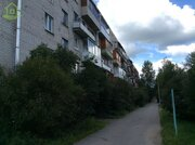 Доступная квартира с городской пропиской! - Фото 4