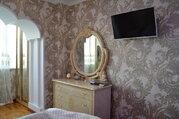 Сдается трех комнатная квартира, Аренда квартир в Домодедово, ID объекта - 328969771 - Фото 6