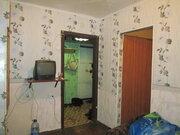 Гостинка пр.Машиностроителей, Купить комнату в Кургане, ID объекта - 700876897 - Фото 8