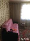 Комната 12 м в 4-к, 5/9 эт.