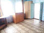 Купить дом в Курганской области