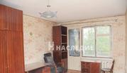 Продается 2-к квартира Волкова - Фото 2