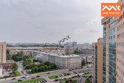 Продается 2к.кв, Варшавская - Фото 2