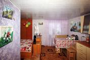 Продается половина деревянного дома - Фото 1