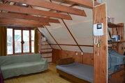 Сдается однокомнатная квартира, Снять квартиру в Домодедово, ID объекта - 333600166 - Фото 3