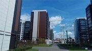 Арт-сити 1к 50.9квм, Купить квартиру от застройщика в Казани, ID объекта - 330874605 - Фото 2