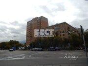5-к кв. Москва ул. Куусинена, 23к2 (245.0 м) - Фото 1