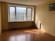 Продается 2-к Квартира ул. Тореза проспект - Фото 3
