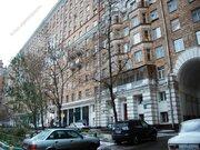 Продажа квартиры, м. Автозаводская, Ул. Автозаводская - Фото 3