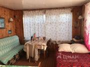 Дом в Тюменская область, Тюменский район, Солнечное садовое .