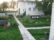 Продам дачу 76 кв.м, уч. 6 сот, сад-во Мшинская, ст. Советская звезд - Фото 3