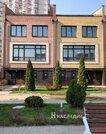 Продается 4-к квартира Нижненольная - Фото 2