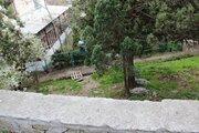 Купить земельный участок в Крыму