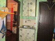 Гостинка пр.Машиностроителей, Купить комнату в Кургане, ID объекта - 700876897 - Фото 9