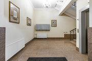 Продаётся шикарная 5-комнатная квартира с видом на Неву - Фото 3