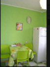 3 350 000 Руб., Однокомнатная на Куйбышева, Купить квартиру в Симферополе, ID объекта - 333328864 - Фото 5