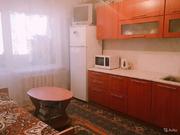 Продажа квартиры, Тюмень, Станционная