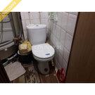 Комната 23м2 на Гастелло 151, Купить комнату в квартире Тамбова недорого, ID объекта - 701179557 - Фото 6