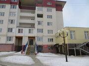 Продажа офиса, Белгород, Ул. Лермонтова