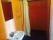 18 900 000 Руб., Продается дом (мини-гостиница) в Казачьей бухте, Готовый бизнес в Севастополе, ID объекта - 100081826 - Фото 6