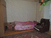 Однокомнатная квартира на Лизе Чайкина - Фото 3
