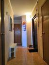 Продам двухкомнатную (2-комн.) квартиру, Богатырский пр-кт, 58 к. 1. - Фото 4