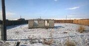 280 000 Руб., Продажа участка, Кызыл, Земельные участки в Кызыле, ID объекта - 202249196 - Фото 2