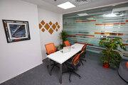 Аренда офиса, м. Домодедовская, МКАД - Фото 1